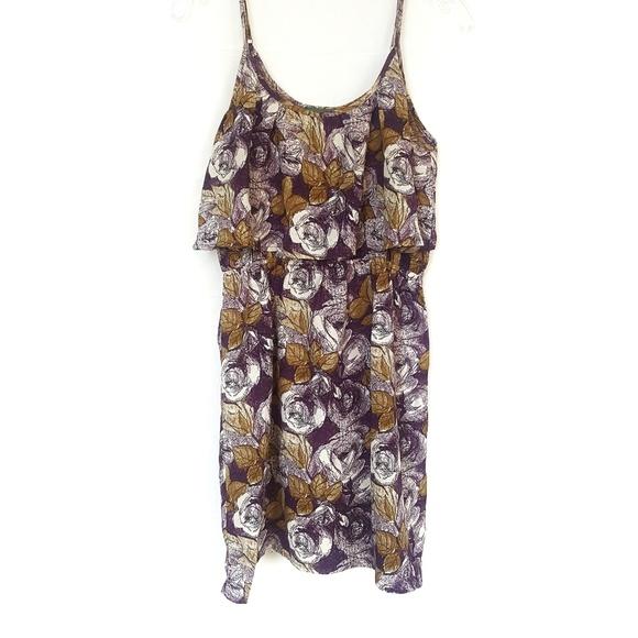 Anthropologie Dresses & Skirts - Like New ANTHRO MAUDE Dress